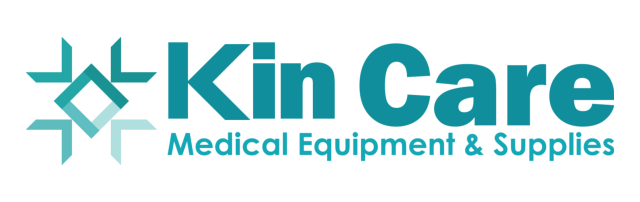 Kin-Care Medical Equipments & Supplies