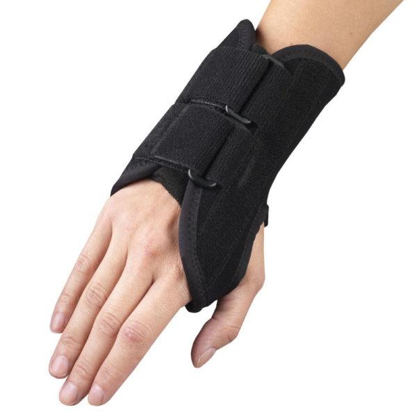 6-inch-wrist-splint-1