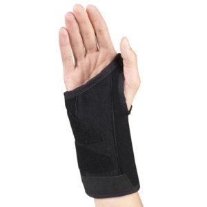 6-inch-wrist-splint-2
