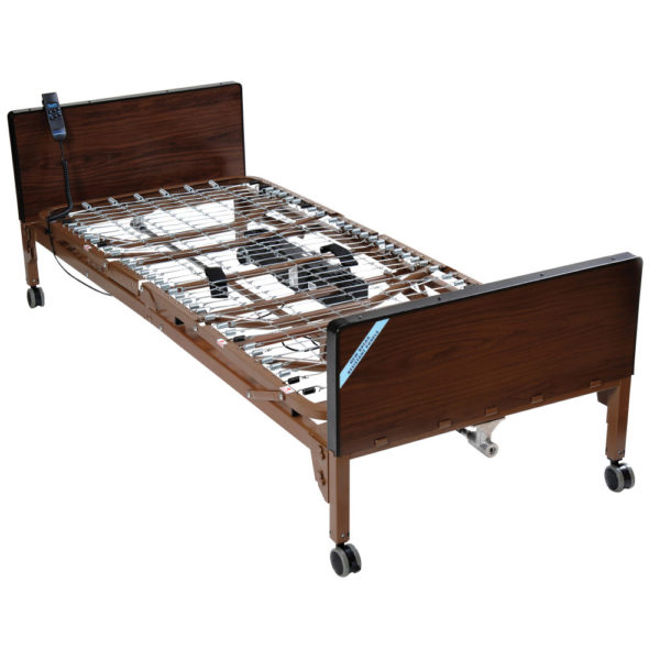 delta-fully-electric-bed