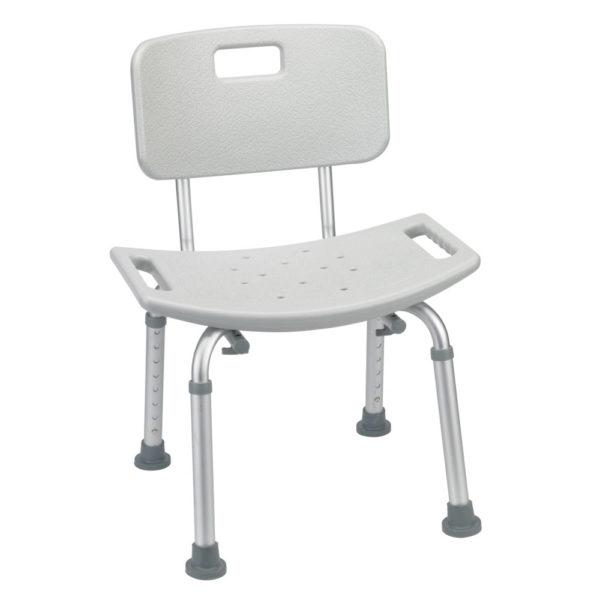 drive-deluxe-aluminum-bath-chair-1