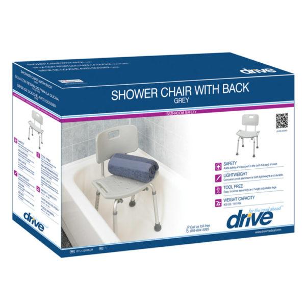 drive-deluxe-aluminum-bath-chair-4