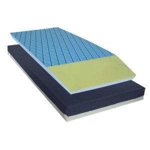 drive-deluxe-mattress