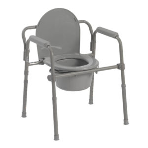 drive-folding-steel-commode-1