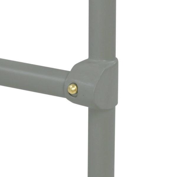 drive-folding-steel-commode-2