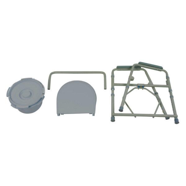 drive-folding-steel-commode-4