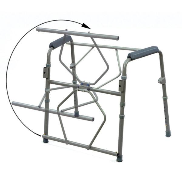 drive-folding-steel-commode-5