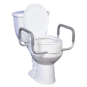 drive-premium-raised-toilet-seat-with-removable-arms-1