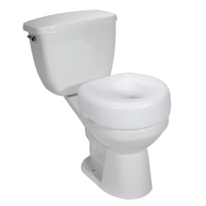 drive-raised-toilet-seat-1