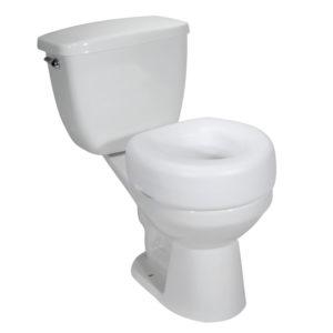 drive-raised-toilet-seat-1