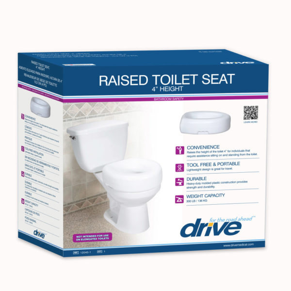 drive-raised-toilet-seat-2
