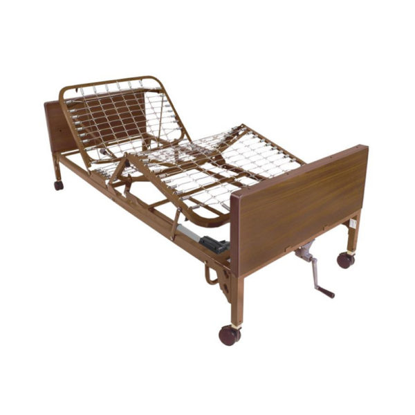drive-semi-electric-bed