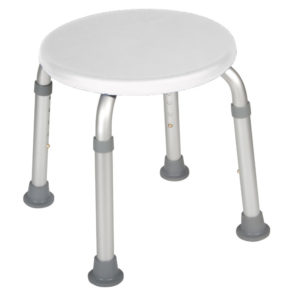 drive-shower-stool-1