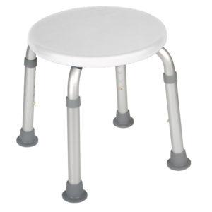 drive-shower-stool-1