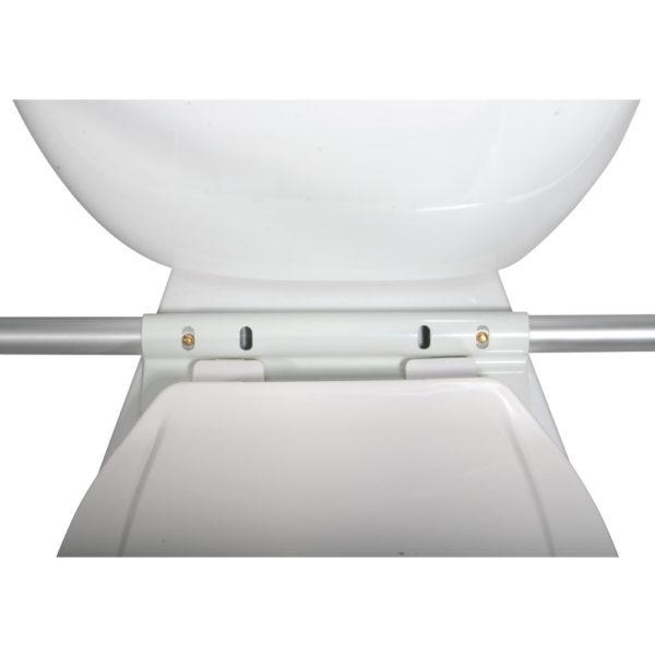 drive-toilet-seat-frame-1