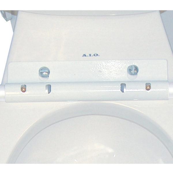 drive-toilet-seat-frame-2