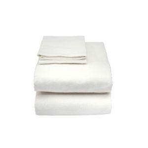 essential-hospital-bedding-sheet-set