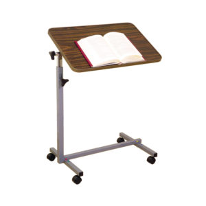 essential-tilt-top-over-bed-table