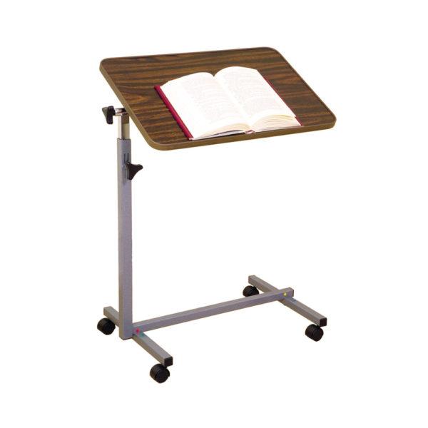 essential-tilt-top-over-bed-table