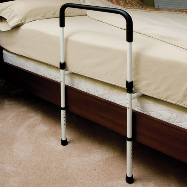 hand-bed-rails-1