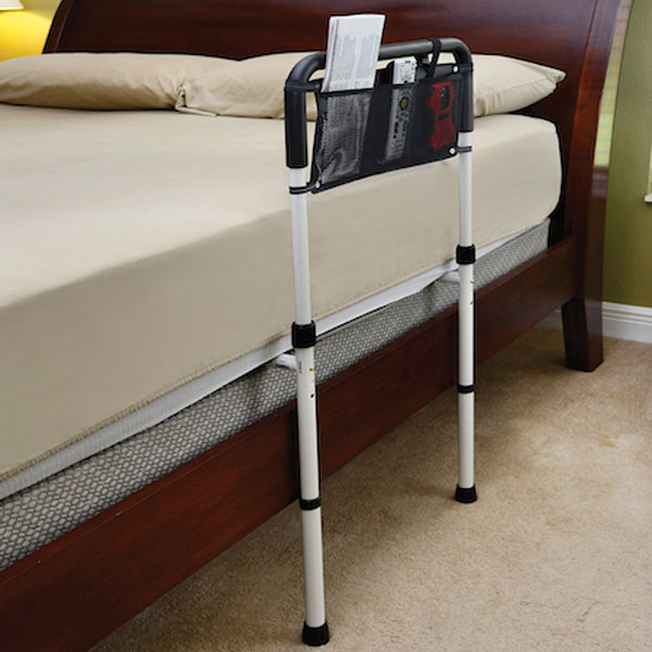 hand-bed-rails-2