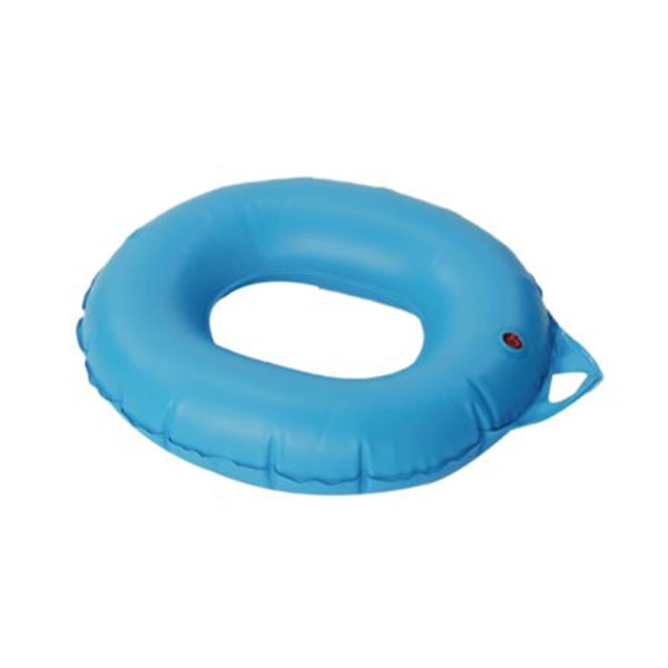 inflatable