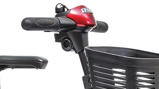 go-go-elite-traveller-3-wheel-easy-chargin