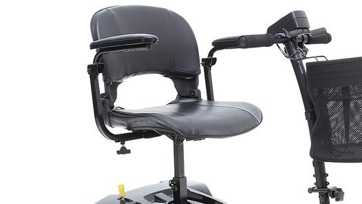 go-go-es-2-3-wheel-comfortable-seating
