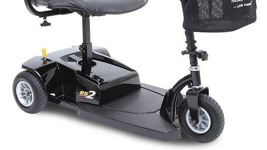 go-go-es-2-3-wheel-innovative-frame