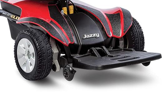 jazzy-select-elite-jazzy-armor