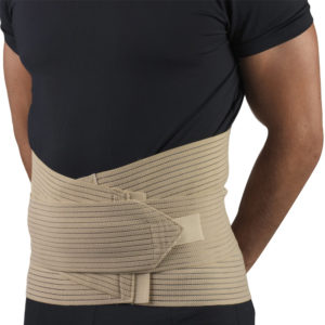 lumbosacral-support-1