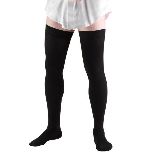 truform-mens-dress