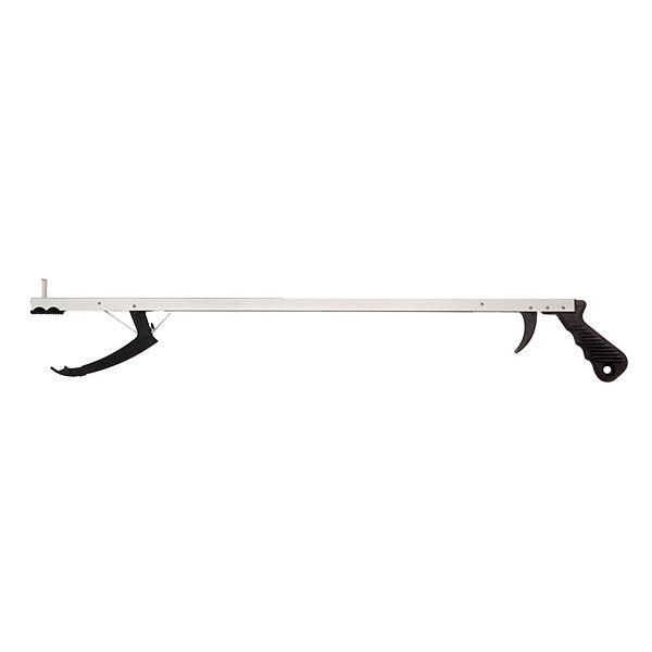 aluminum-reacher-long-1