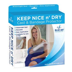 cast-bandage