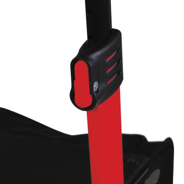 drive-nitro-walker3