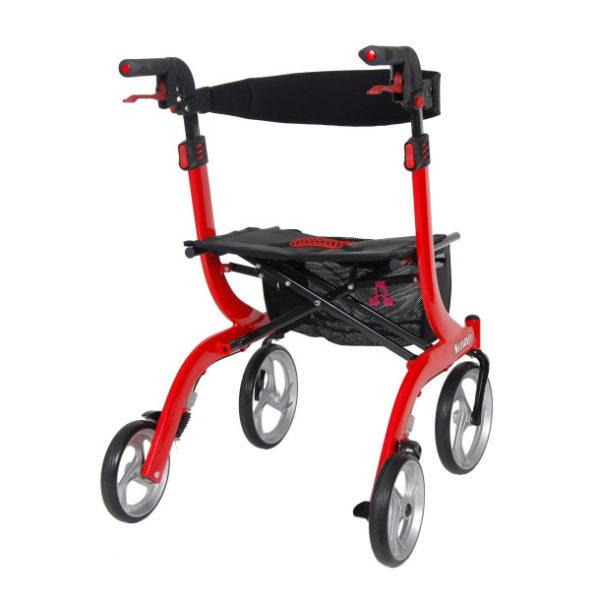 drive-nitro-walker5