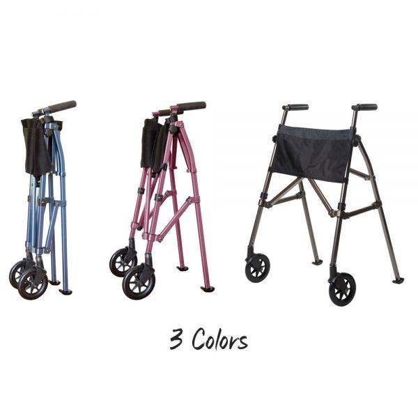 stander-ez-fold-n-go-walker-4-600x600