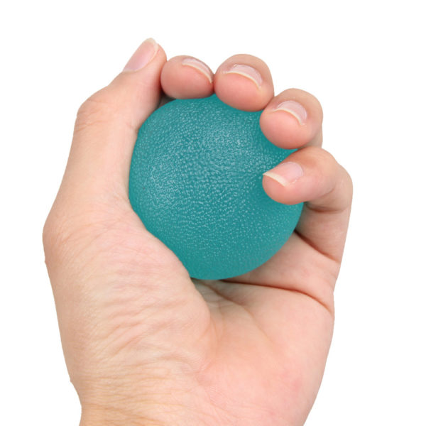 therapeutic-hand-exercise-ball