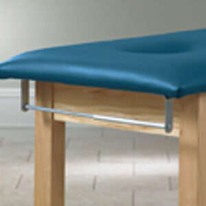 18 -21 $36.97 Quantity Category: Treatment Table Accessories Related products